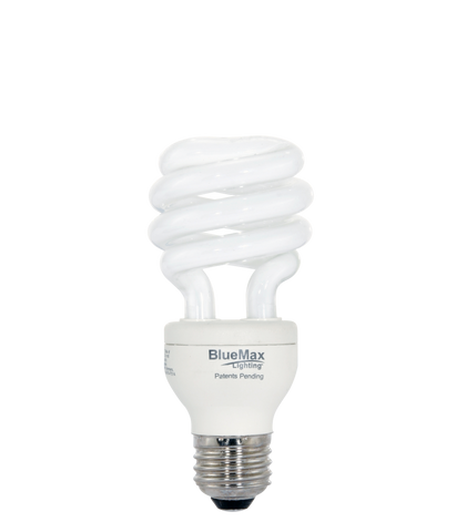 Bluemax Full Spectrum Hd Cfls