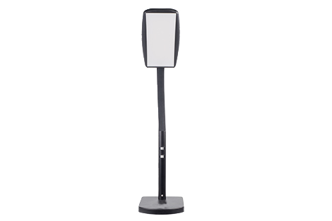 VariLum® 30w LED Circadian Desk Lamp