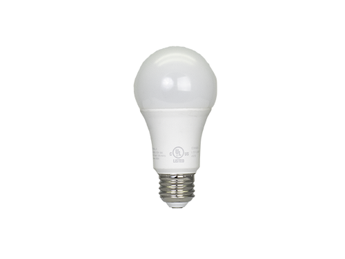BlueMax 12 watt Dimmable Full Spectrum LED Bulb