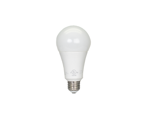 BlueMax™ 17 watt Dimmable LED Bulb, Replaces 100w incandescent