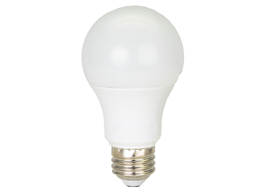 BlueMax™ 5w LED Bulb, Replaces 40w incandescent