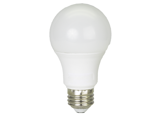 Bluemax 5w Led Bulb Replaces 40w Incandescent Full