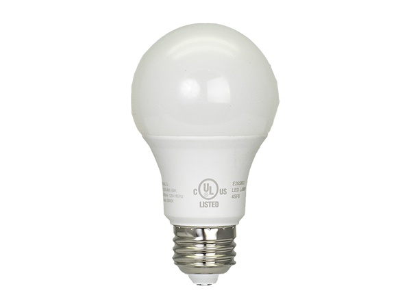 the latest 9dd30 de4a2 BlueMax™ 9w Dimmable LED Bulb, Replaces 60w incandescent