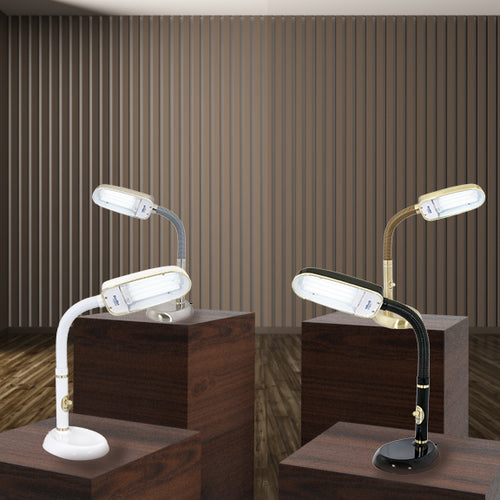 BlueMax™ 42w Dimmable Desk Lamp