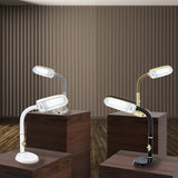 Full Spectrum 42 watt Desk Lamps