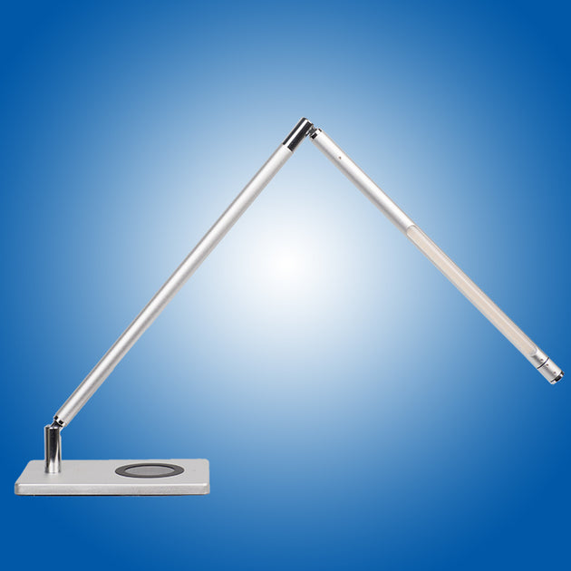 Ella Sharp Dynamic Color LED Desk Lamp
