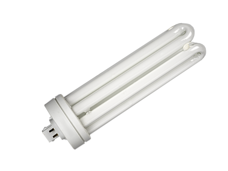70w UltraLux II® Replacement Bulb
