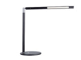Armory Dynamic Color LED Desk Lamp