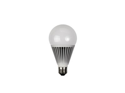 BlueMax™ 15w LED Bulb, Replaces 100w Incandescent bulb