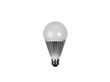 BlueMax 15 watt Dimmable Full Spectrum LED Bulb