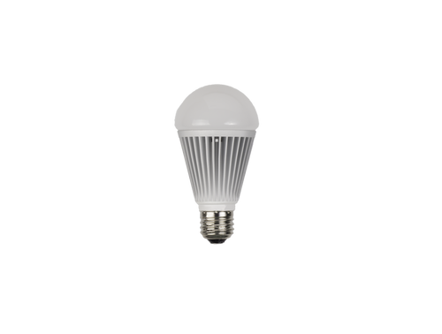 BlueMax 12 watt Full Spectrum LED Bulb