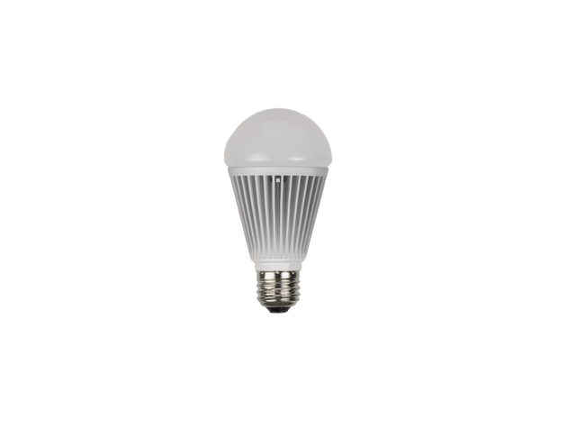 BlueMax™ 12w LED Bulb, Replaces 75w Incandescent bulb