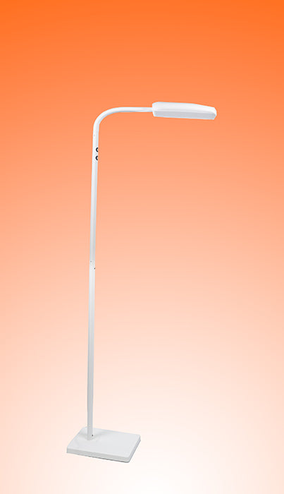 VariLum® 30w LED Circadian Floor Lamp