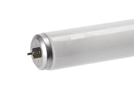 "Spectra™ 5600 36"" F30-T12 MB Fluorescent Tube"