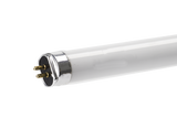"BlueMax™ 5900 47"" T5 High Definition Fluorescent Tube"