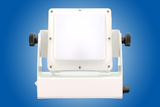Ultralux® IV HD-LED Light Box