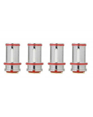 Uwell Crown V3 Coil - .5ohm
