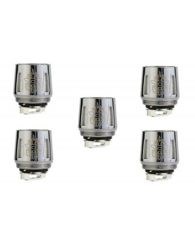Smok TFV8 Baby Beast Q2 Coil - .4ohm
