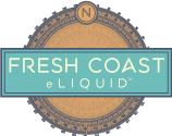 Fresh Coast eLiquid