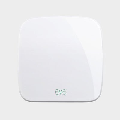 Elgato Eve Weather Station
