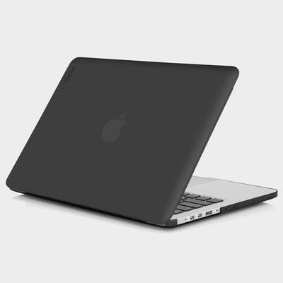 Incipio Feather Ultra Thin Snap-on Case for MacBook