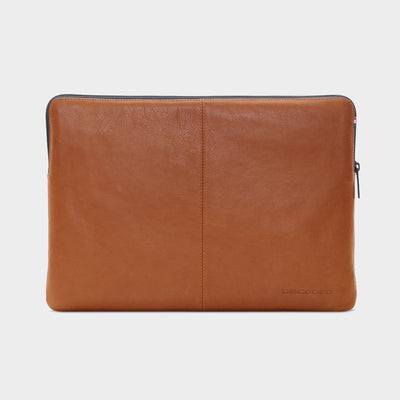Decoded Slim Sleeve for Macbook