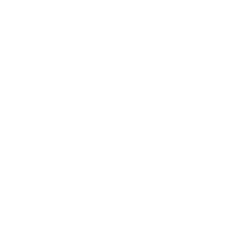 power-cables.png