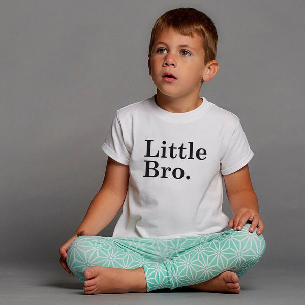 Little Bro T-Shirt