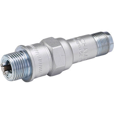 Aircraft Spark Plugs