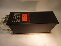 Litef LCR-92 Attitude Heading Reference Unit 124210-2022