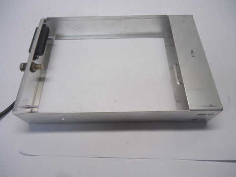 047-03898-0002 KT-76A Mounting Tray