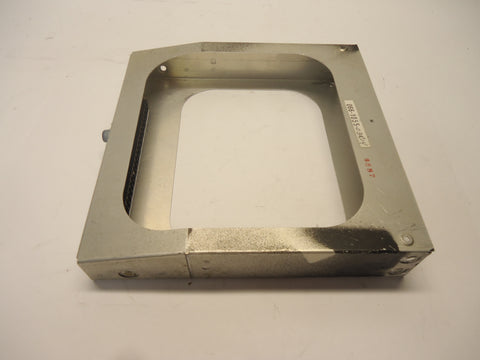 047-04940-0004 KMA-24 Audio Panel Mounting Tray and Connector