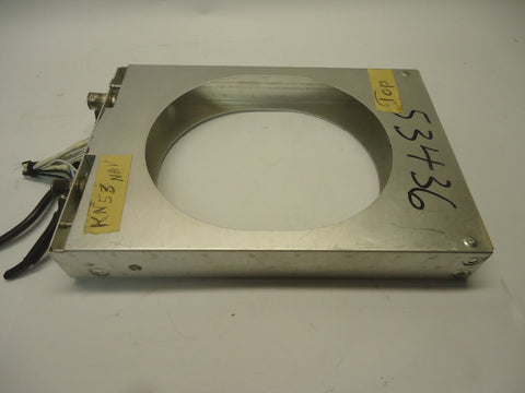 047-04751-0004 KN-53 Mounting Tray