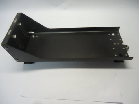 78-8051-9180-2 WX-1000 Mounting Tray with Connectors