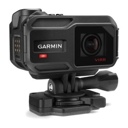 Garmin VIRB® XE HD Action Camera