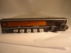 King Radio 066-1072-00 KR-87 ADF Receiver