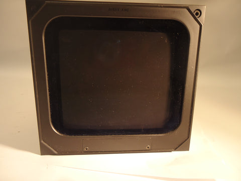 Bendix/King ED-551A Display 066-03137-3100