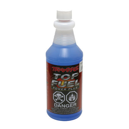 Top Fuel 20% Quart 5020