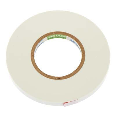 Tamiya Masking Tape for Curves 5mm 87179