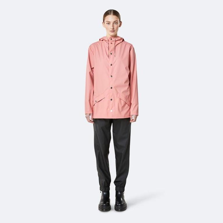 Women's Raincoats