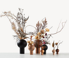 coolican and co vases