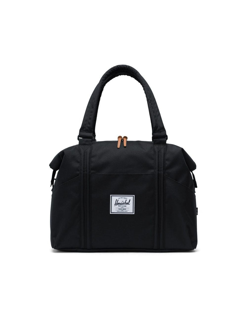 Herschel MA - Other - Bags Strand Tote Black - Gotstyle The Menswear Store