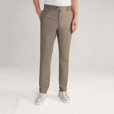 Gotstyle - Joop! Pants Jersey Stretch Trouser