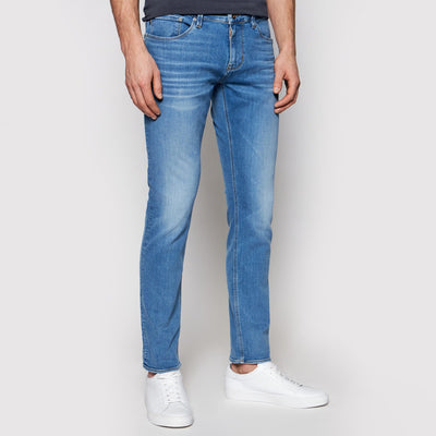 Gotstyle - Joop! Denim Slim Fit Stretch Denim