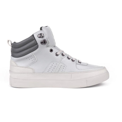 Gotstyle - Sully Wong Shoes Cold Weather Sneaker - Mens