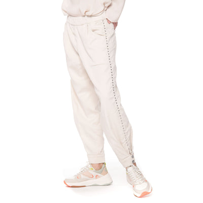 Gotstyle - Mason's Joggers Jogger Pants with Studs