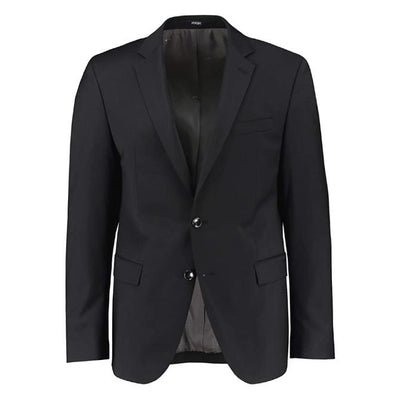 Joop! Suits Jacket and Pant Suit Separates - Black - Gotstyle The Menswear Store