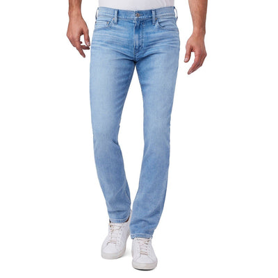 Gotstyle - Paige Denim Lennox Skinny Fit Soft Denim - Dimitri