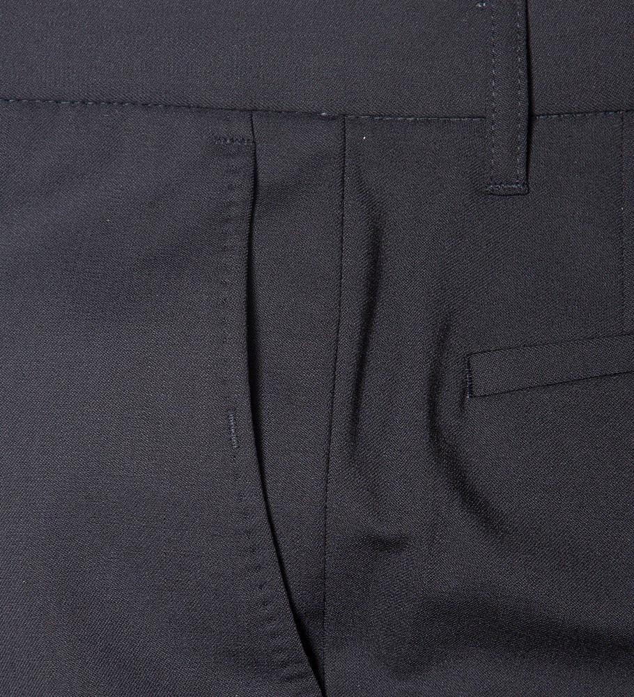 Traveller Wool Blend Pants - gotstylemenswear - 11