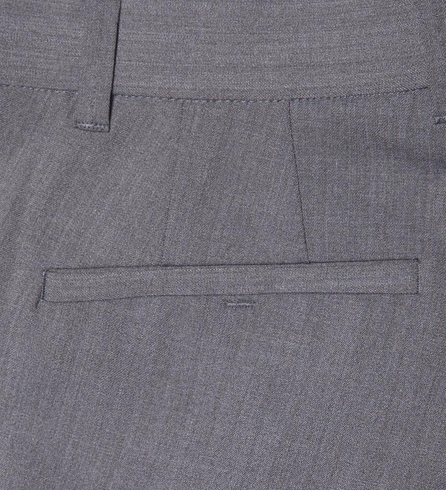 Traveller Wool Blend Pants - gotstylemenswear - 16